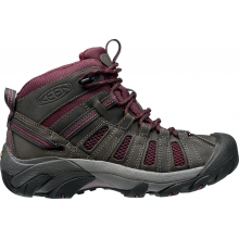 Voyageur Mid by Keen in Benton Tn