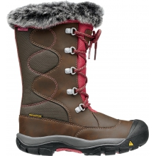 Kelsey Boot WP