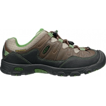Pagosa Low WP by Keen in Shreveport La
