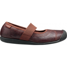 Sienna MJ Leather by Keen