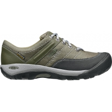Presidio Sport Mesh WP by Keen