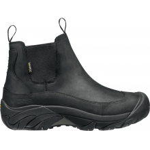 Anchorage Boot II WP by Keen in Succasunna Nj