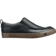 Timmons Slip-On
