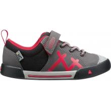 Encanto Sneaker by Keen