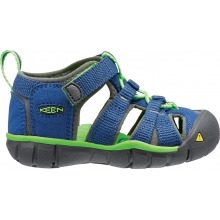 Toddler's Seacamp II CNX by Keen in Franklin Tn