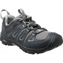 Big Kid's Oakridge by Keen in Ponderay Id