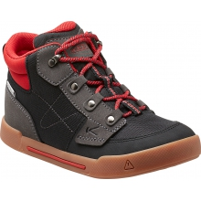Encanto Wesley High Top by Keen