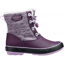 Elsa Boot WP by Keen in Fairbanks Ak