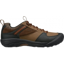 Men's Montford by Keen