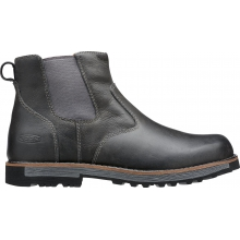 Men's The 59 Chelsea by Keen