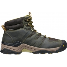 Men's Gypsum II Mid WP by Keen