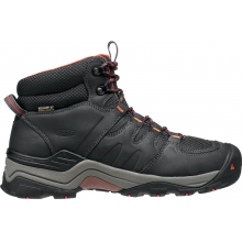 Men's Gypsum II Mid WP in Logan, UT