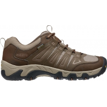 Men's Oakridge Waterproof by Keen