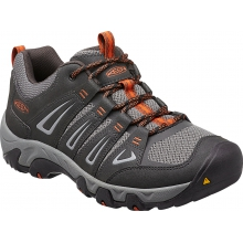 Men's Oakridge by Keen in Ponderay Id