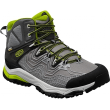 Men's Aphlex Waterproof Boot by Keen in Kalamazoo Mi
