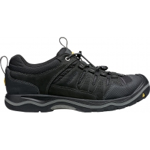 Men's Rialto Traveler by Keen