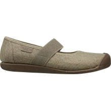Women's Sienna Mj Canvas by Keen in Delafield Wi