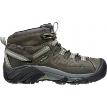 Women's Targhee II Mid by Keen in Ponderay Id