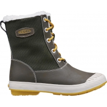 Elsa Boot WP by Keen in Corvallis Or