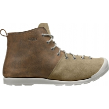 Women's East Side Bootie by Keen