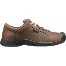 Reisen Lace Fg by Keen in Corvallis Or
