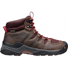 Women's Gypsum II Mid WP by Keen
