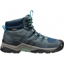 Women's Gypsum II Mid WP by Keen in Colorado Springs Co