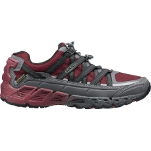 Women's Versatrail Waterproof
