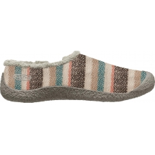 Howser II Slide Wool