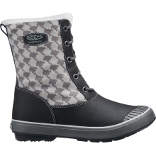 Elsa Boot WP by Keen in Grosse Pointe Mi