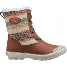 Elsa Boot WP by Keen in Broomfield Co