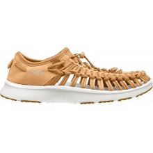 Women's Uneek O2 LTD