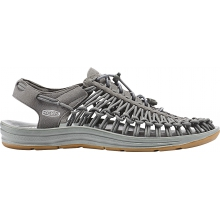 Men's Uneek Round Cord LTD by Keen in Sylva Nc
