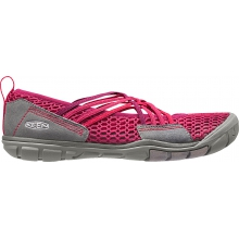 Women's Zephyr Criss Cross CNX by Keen