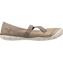 Women's Rivington II Criss-Cross CNX by Keen