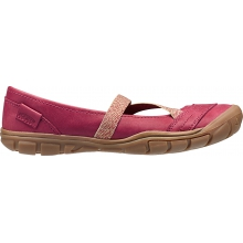 Women's Rivington II Criss-Cross CNX