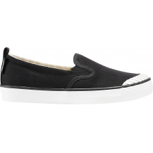 Women's Elsa Slip-On by Keen