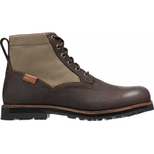 Men's The 59 by Keen