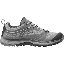 Women's Terradora Waterproof by Keen in Iowa City IA