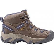 Women's Targhee II Mid by Keen in Detroit Mi