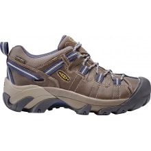 Women's Targhee II by Keen in Okemos Mi