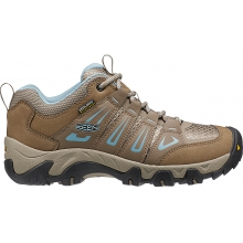 Women's Oakridge Waterproof