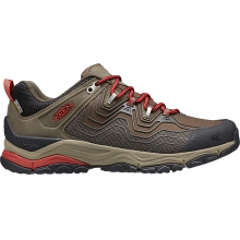 Men's Aphlex Waterproof by Keen