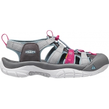 Women's Newport Evo H2 by Keen