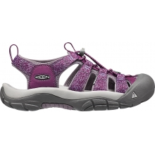 Women's Newport H2 by Keen in Kalamazoo Mi