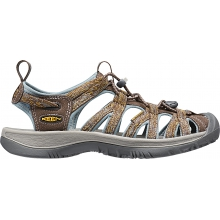 Women's Whisper by Keen