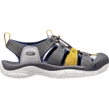 Men's Newport Evo H2