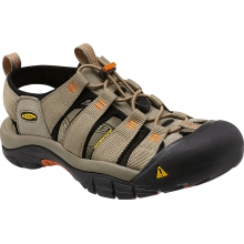 Men's Newport H2 by Keen in Colorado Springs Co