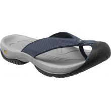 Women's Waimea H2 by Keen