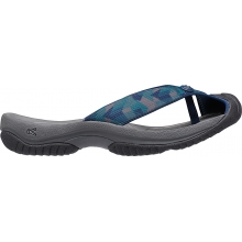 Men's Waimea H2 by Keen